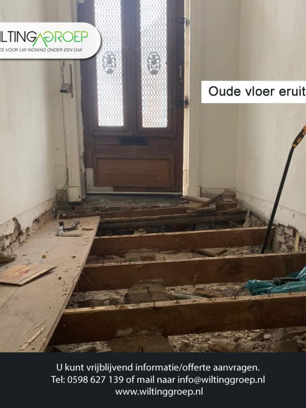 Wilting_groep_Allround_aannemer_veendam_2020-vloer