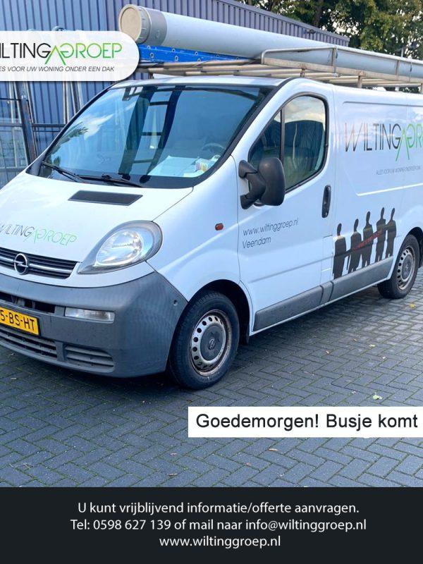 Wilting_groep_Allround_aannemer_veendam_2020-werkbus