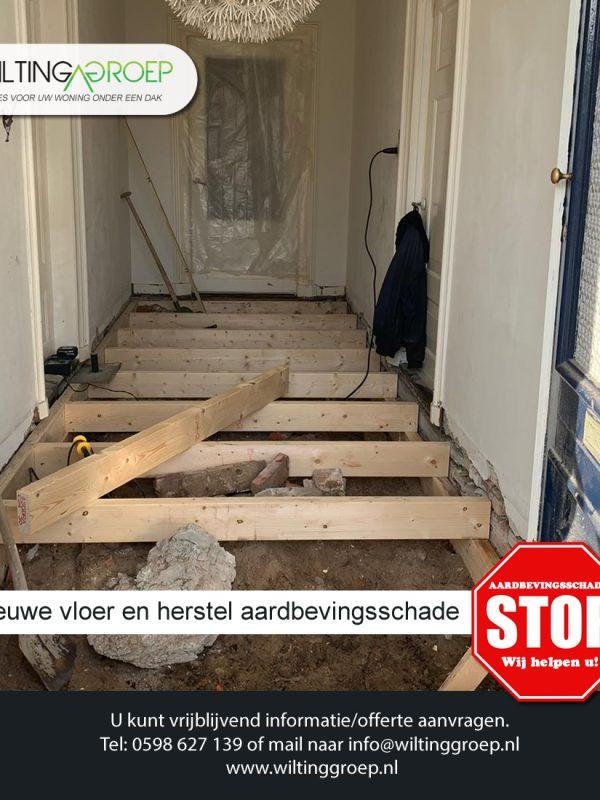 Wilting_groep_Allround_aannemer_veendam_2020-aardbevingsschade-herstel-nieuwe-vloer-2