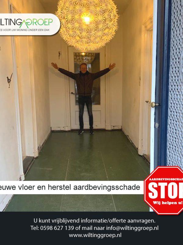 Wilting_groep_Allround_aannemer_veendam_2020-aardbevingsschade-herstel-nieuwe-vloer
