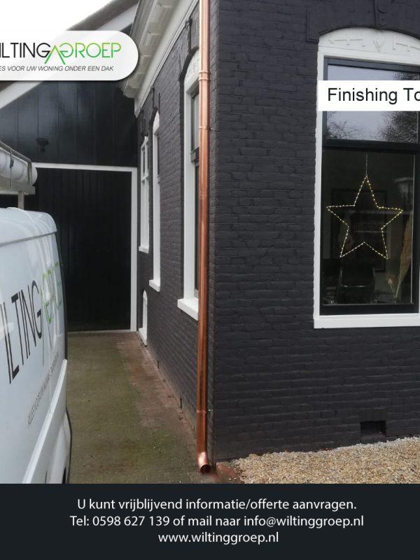 Wilting_groep_Allround_aannemer_veendam_2020-regenpijp-koper