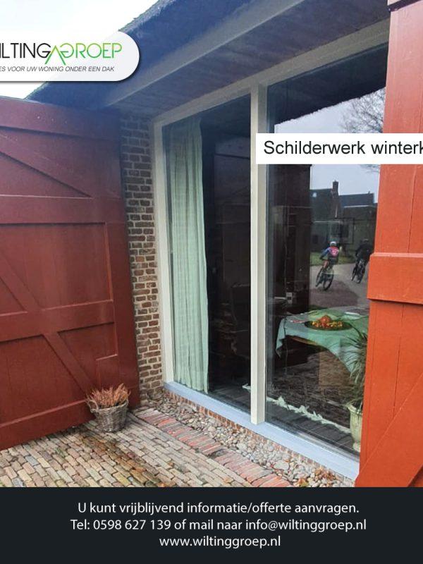 Wilting_groep_Allround_aannemer_veendam_2020-schilderwerk-87