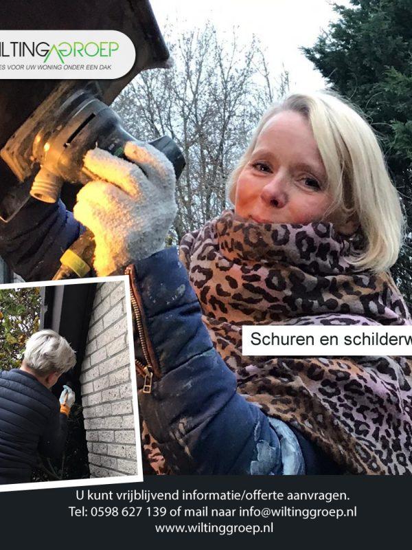 Wilting_groep_Allround_aannemer_veendam_2020-schilderwerk-schilder