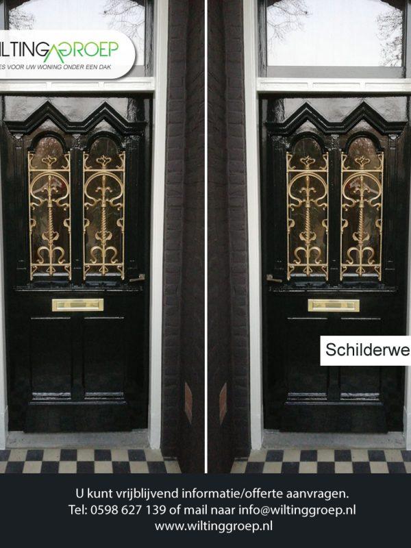 Wilting_groep_Allround_aannemer_veendam_2020-schilderwerk-schilder-veendam-3