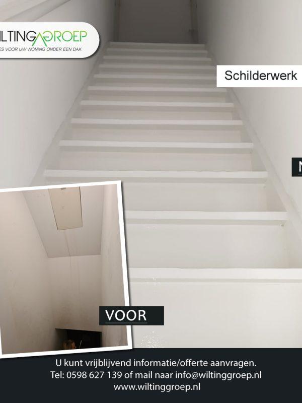 Wilting-groep-Allround-aannemer-veendam-schilderwerk-schilder-trap-2021