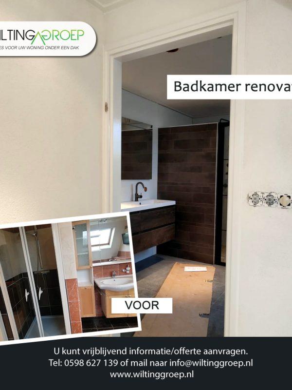 Wilting_groep_Allround_aannemer_veendam_2021-allround-aannemer-badkamer-renovatie-5