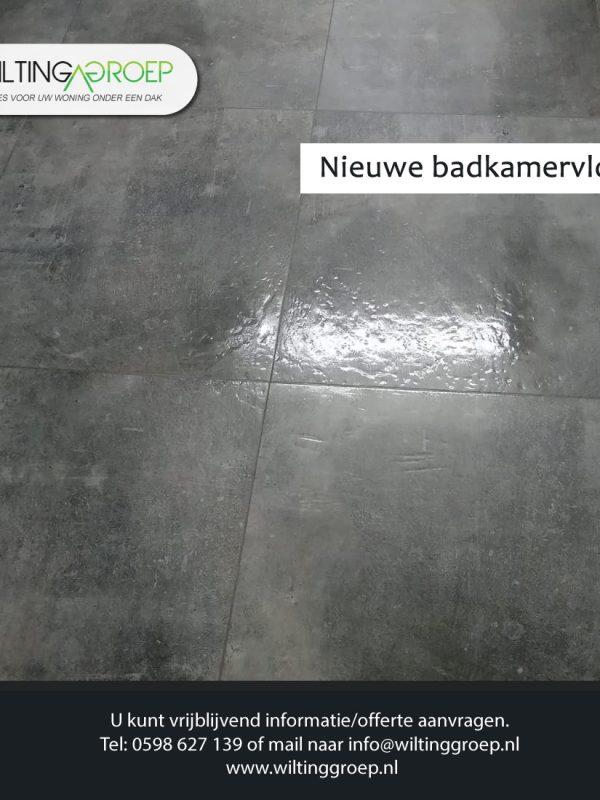 Wilting_groep_Allround_aannemer_veendam_2021-allround-aannemer-badkamervloer-1