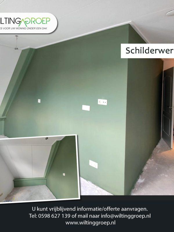 Wilting_groep_Allround_aannemer_veendam_2021-allround-aannemer-schilderwerk-12