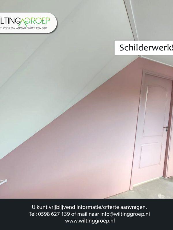 Wilting_groep_Allround_aannemer_veendam_2021-allround-aannemer-schilderwerk-16
