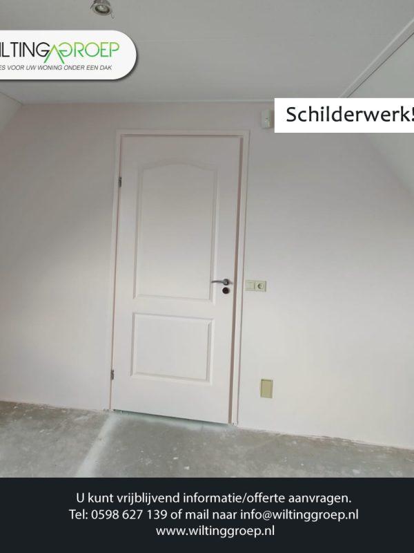 Wilting_groep_Allround_aannemer_veendam_2021-allround-aannemer-schilderwerk-17