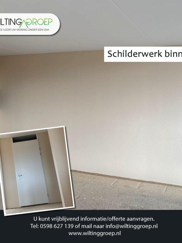 Wilting_groep_Allround_aannemer_veendam_2021-allround-aannemer-schilderwerk-binnen-1
