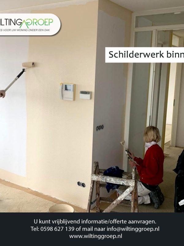 Wilting_groep_Allround_aannemer_veendam_2021-allround-aannemer-schilderwerk-binnen-9