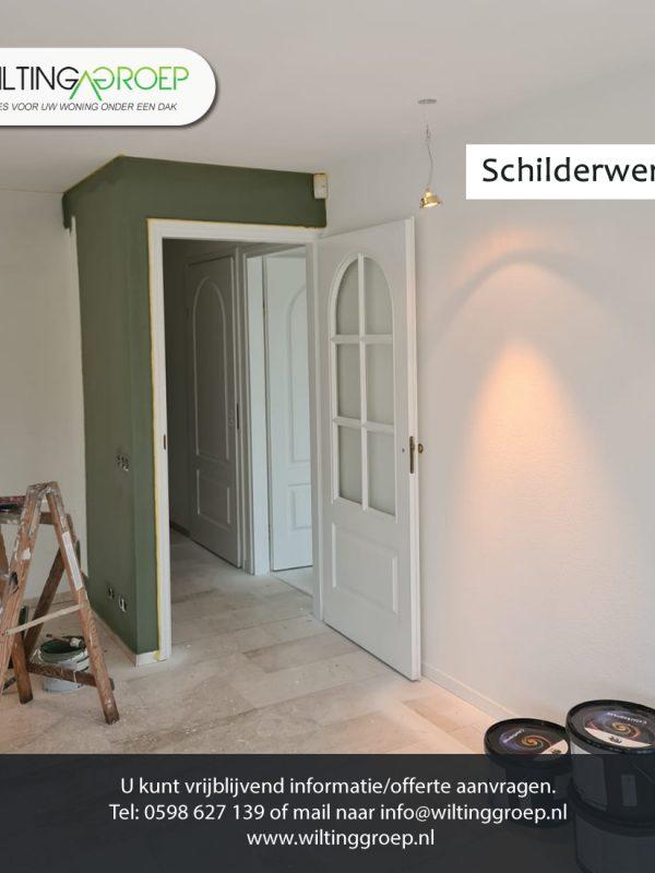 Wilting_groep_Allround_aannemer_veendam_2021-allround-aannemer-schilderwerk2