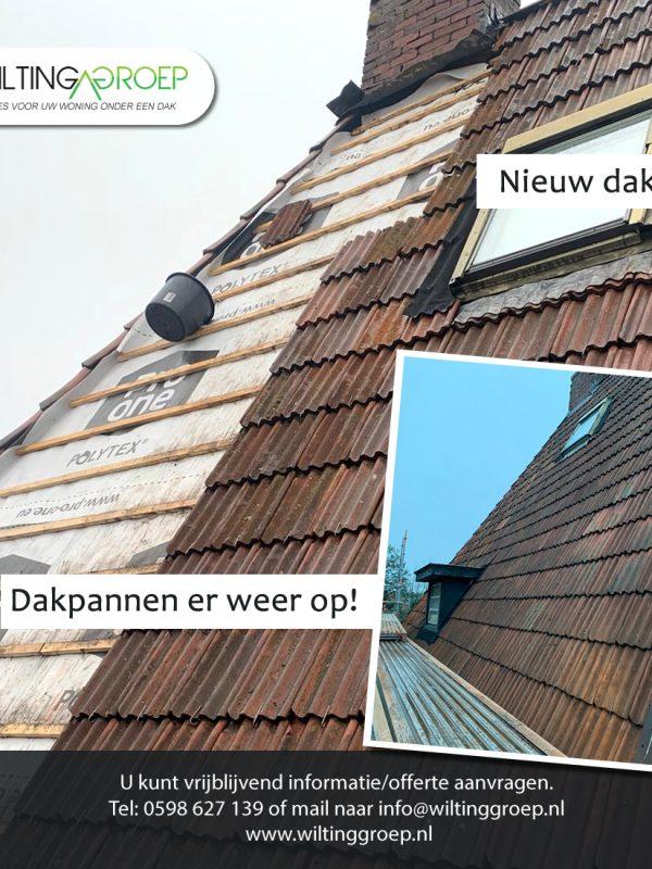 Wilting_groep_Allround_aannemer_veendam_2021-allround-nieuw-dak