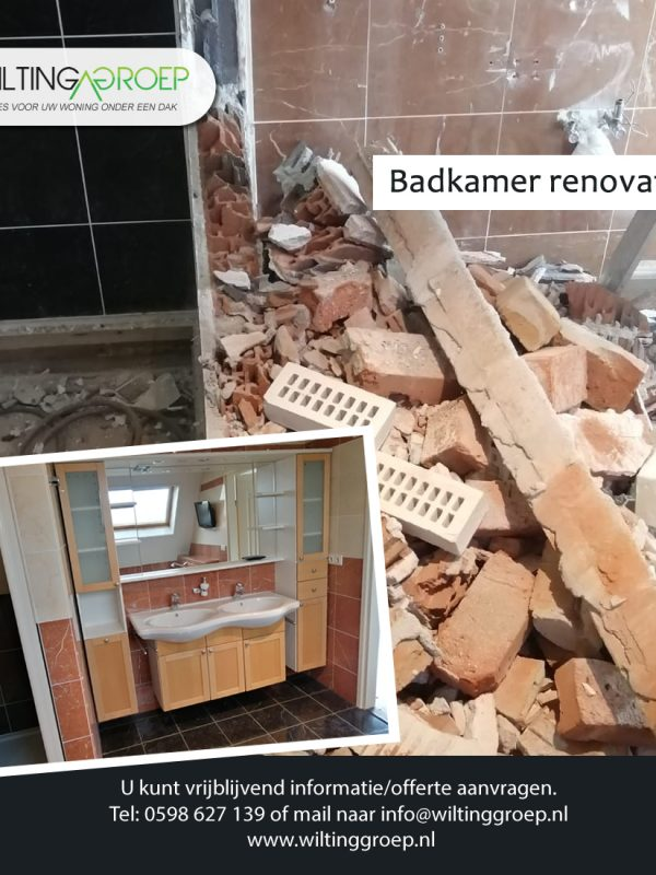Wilting_groep_Allround_aannemer_veendam_2021-badkamer-renovatie-2