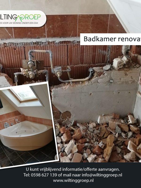 Wilting_groep_Allround_aannemer_veendam_2021-badkamer-renovatie