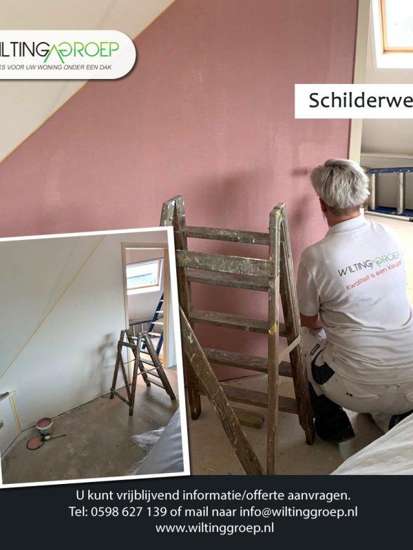 Wilting_groep_Allround_aannemer_veendam_2021-schilderwerk-1