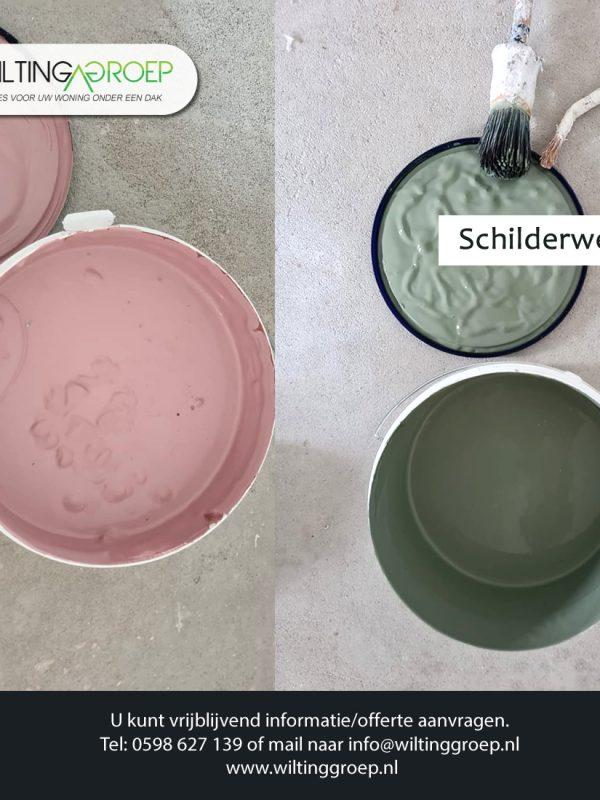 Wilting_groep_Allround_aannemer_veendam_2021-schilderwerk-2