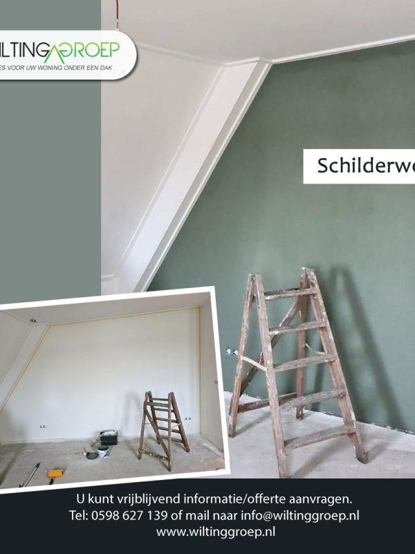 Wilting_groep_Allround_aannemer_veendam_2021-schilderwerk-3