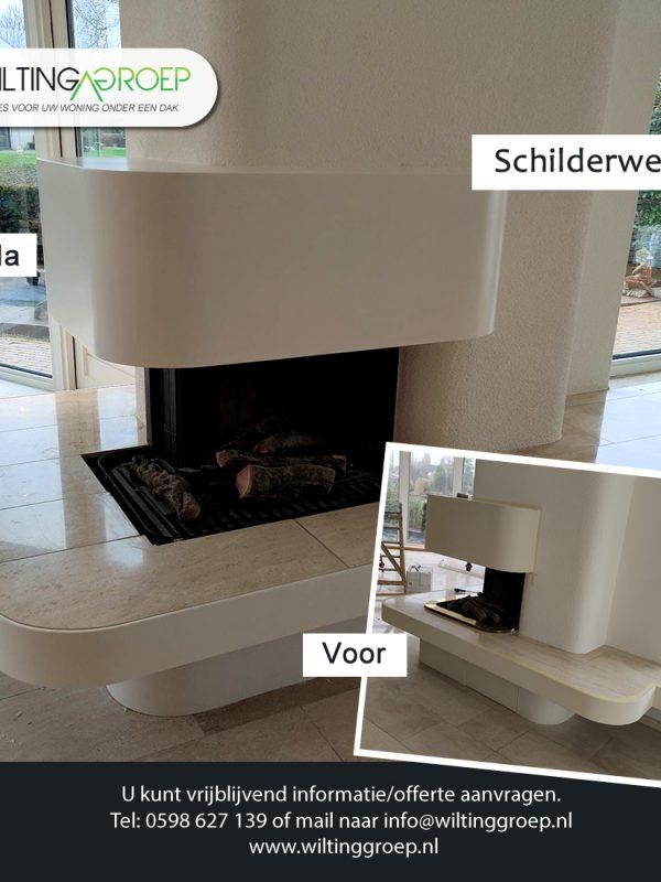 Wilting_groep_Allround_aannemer_veendam_2021-schilderwerk-haard-2
