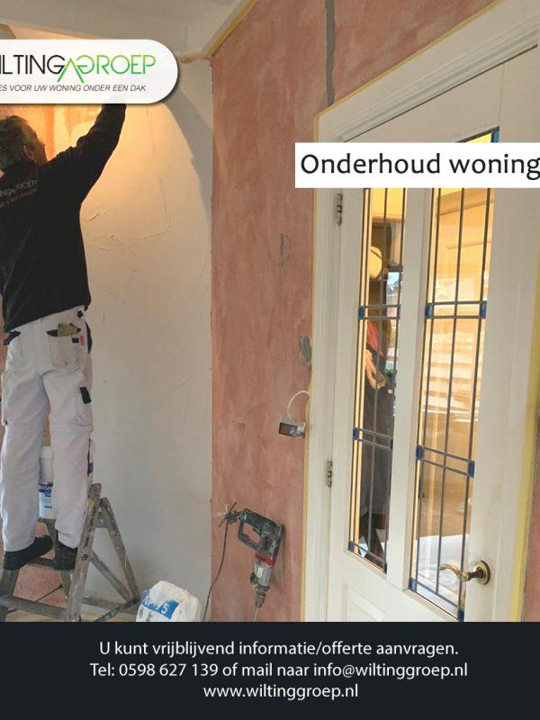 Wilting_groep_Allround_aannemer_veendam_2021-schilderwerk-schilder-veendam-4
