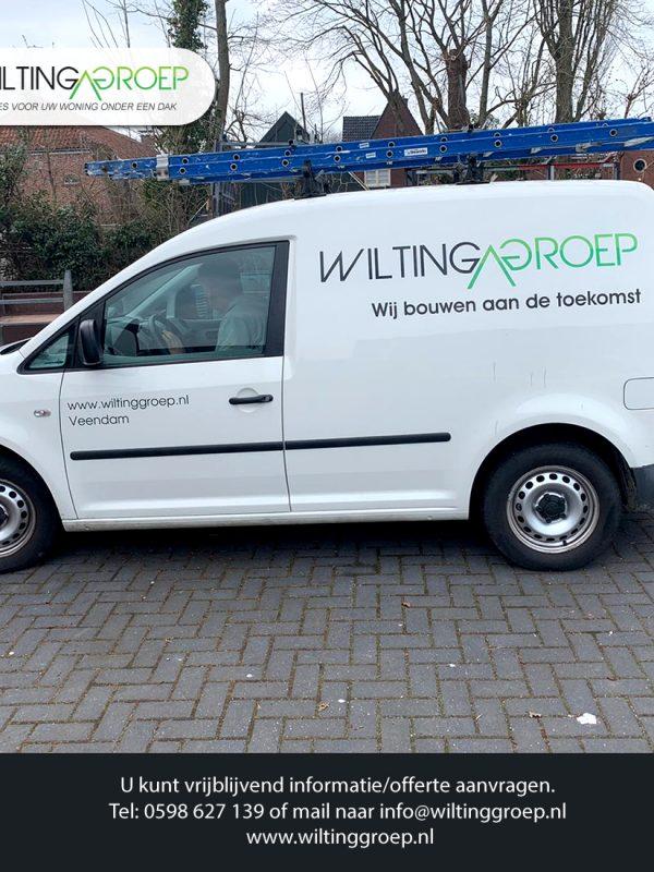 Wilting_groep_Allround_aannemer_veendam_2021