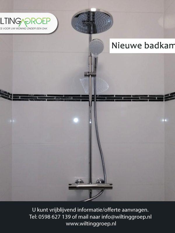 Wilting_groep_Allround_aannemer_veendam_2021-allround-aannemer-badkamer-01