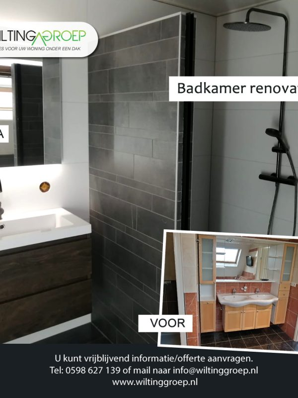 Wilting_groep_Allround_aannemer_veendam_2021-allround-aannemer-badkamer-renovatie-4