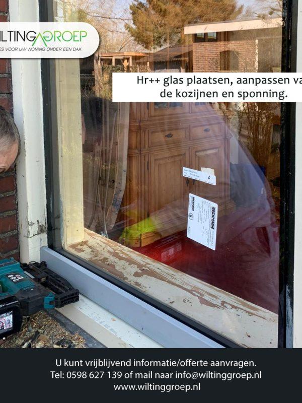 Wilting_groep_Allround_aannemer_veendam_2021-allround-aannemer-glas-en-lood-2