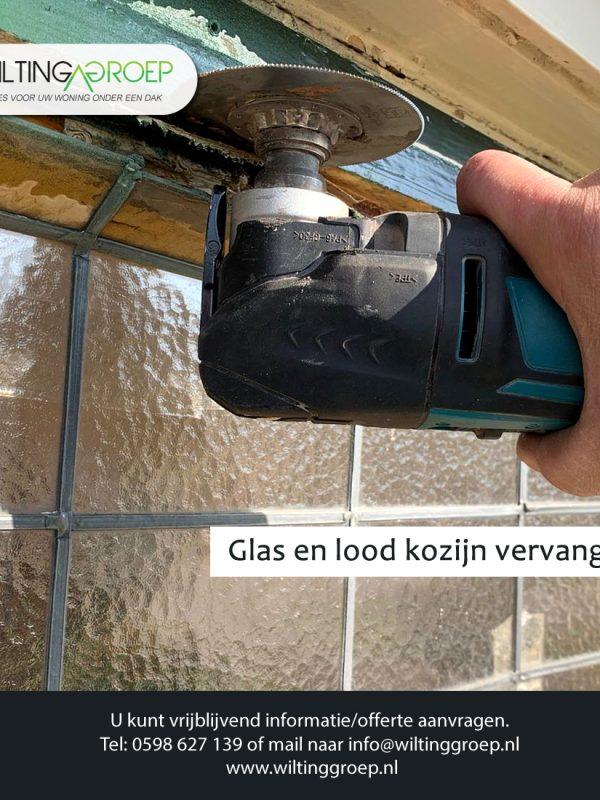 Wilting_groep_Allround_aannemer_veendam_2021-allround-aannemer-glas-en-lood