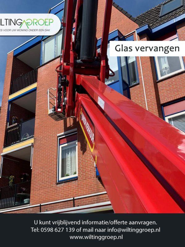 Wilting_groep_Allround_aannemer_veendam_2021-allround-aannemer-glas-vervangen