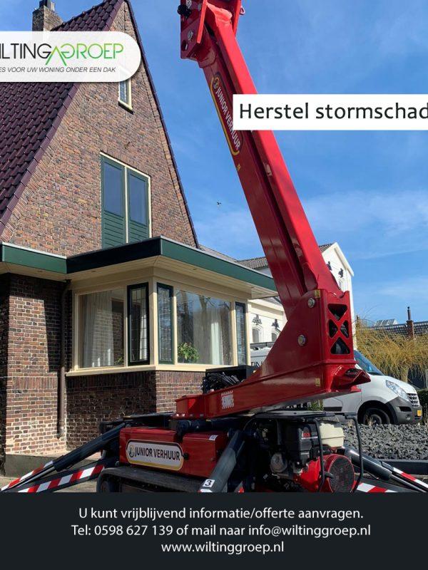 Wilting_groep_Allround_aannemer_veendam_2021-allround-aannemer-herstel-stormschade-2