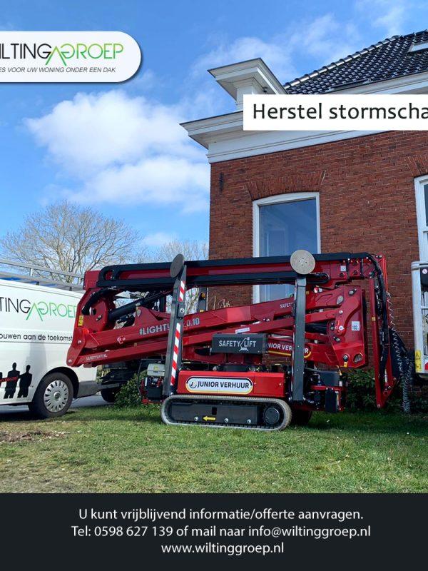 Wilting_groep_Allround_aannemer_veendam_2021-allround-aannemer-herstel-stormschade
