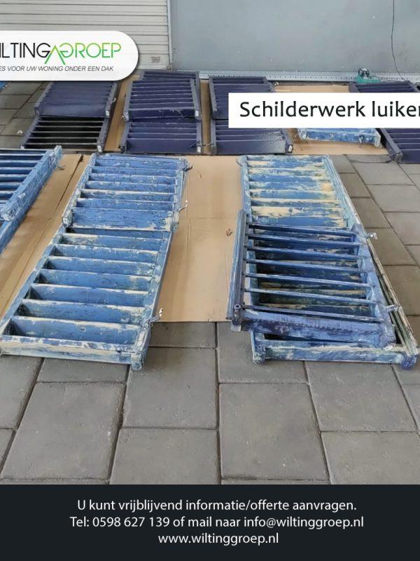 Wilting_groep_Allround_aannemer_veendam_2021-allround-aannemer-luiken-schilderen