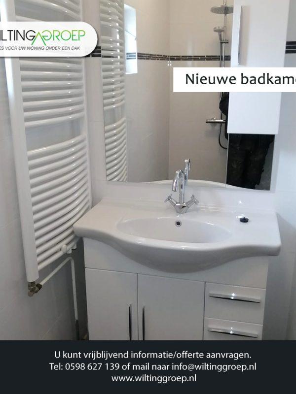 Wilting_groep_Allround_aannemer_veendam_2021-allround-aannemer-nieuwe-badkamer-08