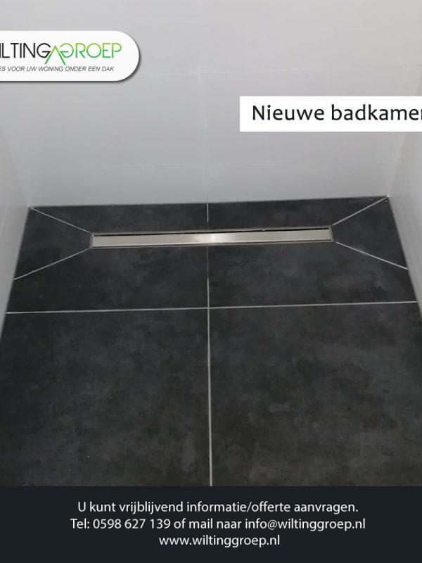 Wilting_groep_Allround_aannemer_veendam_2021-allround-aannemer-nieuwe-badkamer-09