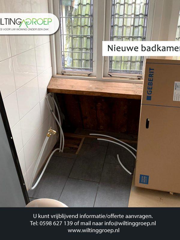 Wilting_groep_Allround_aannemer_veendam_2021-allround-aannemer-nieuwe-badkamer-10