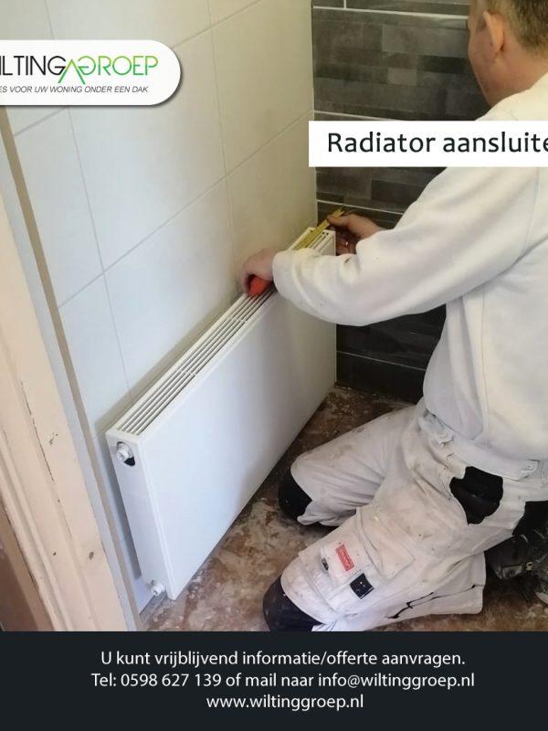 Wilting_groep_Allround_aannemer_veendam_2021-allround-aannemer-radiator-aansluiten