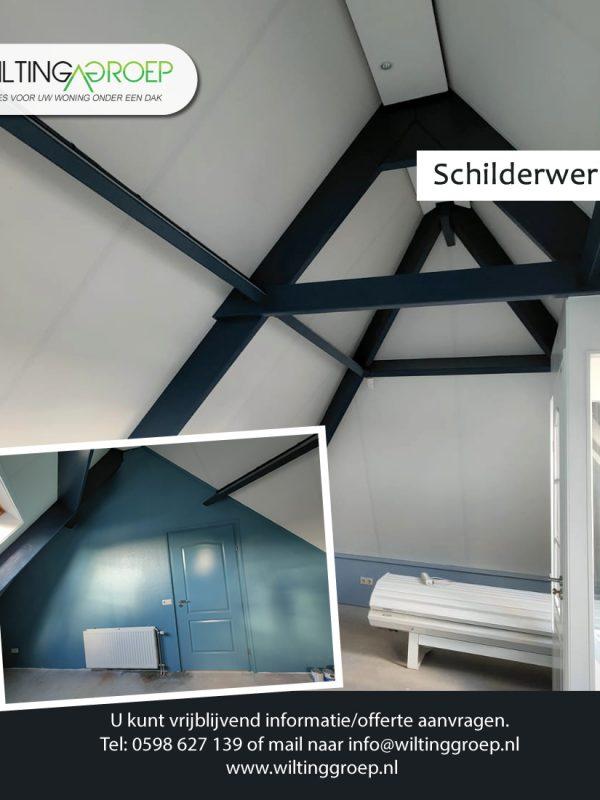 Wilting_groep_Allround_aannemer_veendam_2021-allround-aannemer-schilderwerk-13