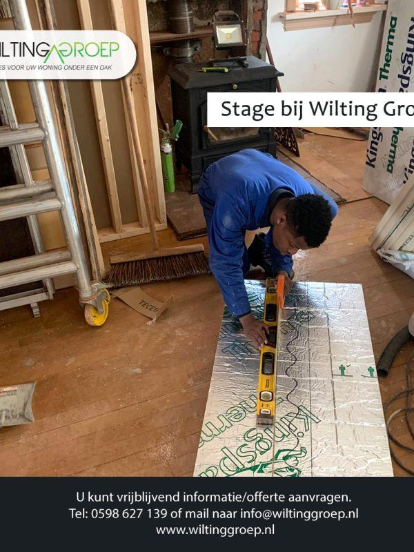 Wilting_groep_Allround_aannemer_veendam_2021-allround-aannemer-verbouwing-06