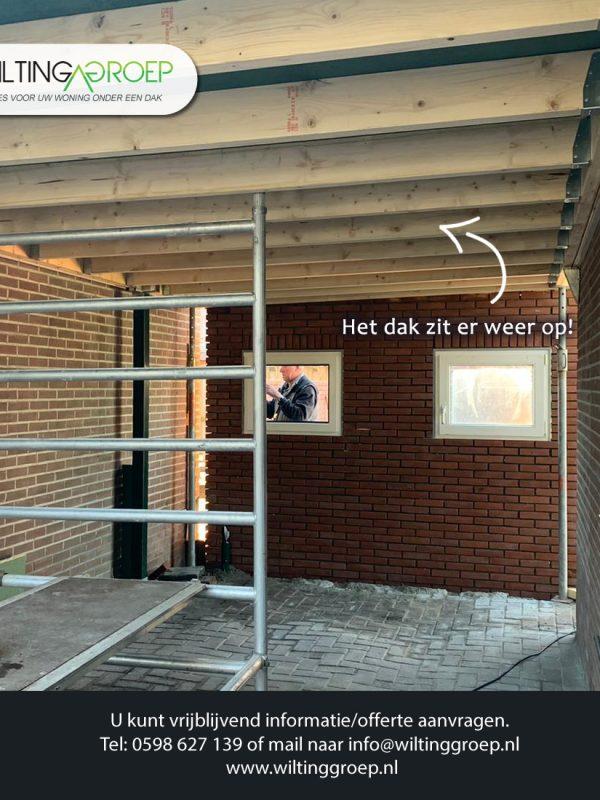 Wilting_groep_Allround_aannemer_veendam_2021-allround-bouw-122