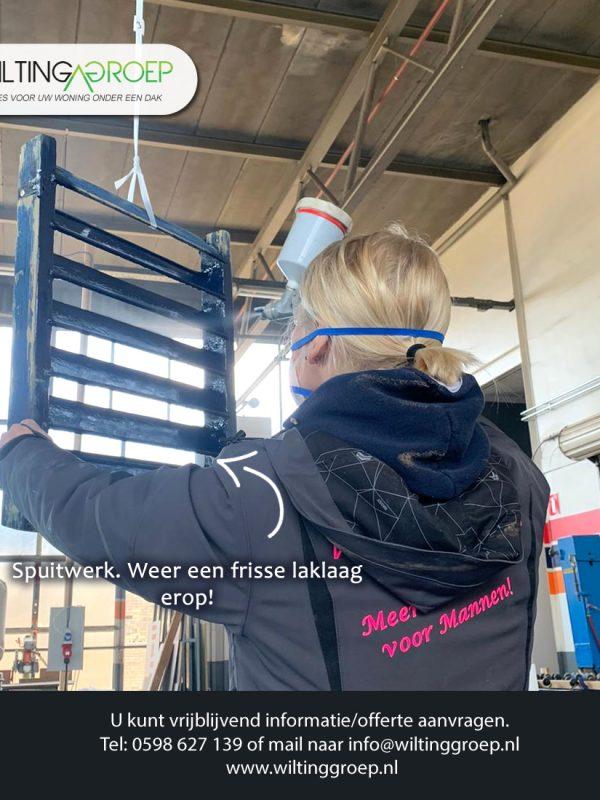 Wilting_groep_Allround_aannemer_veendam_2021-allround-luiken-3