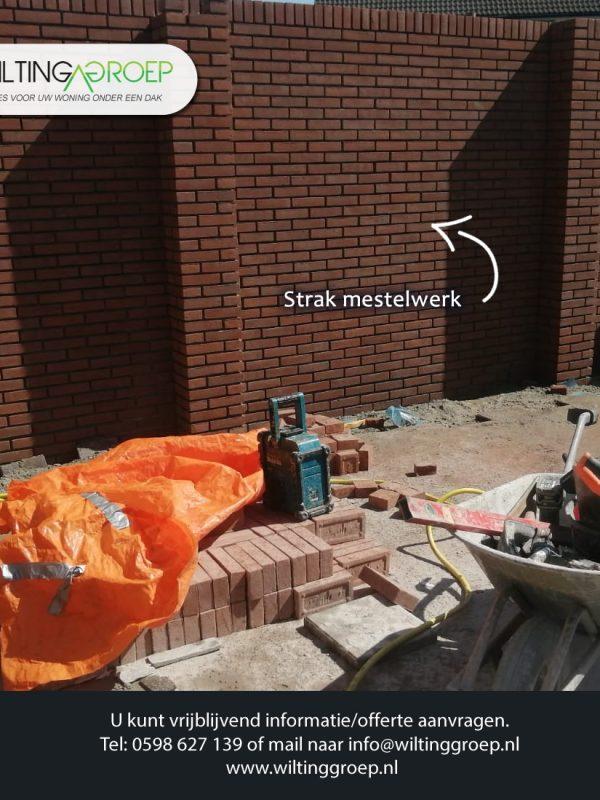 Wilting_groep_Allround_aannemer_veendam_2021-allround-metselwerk-2