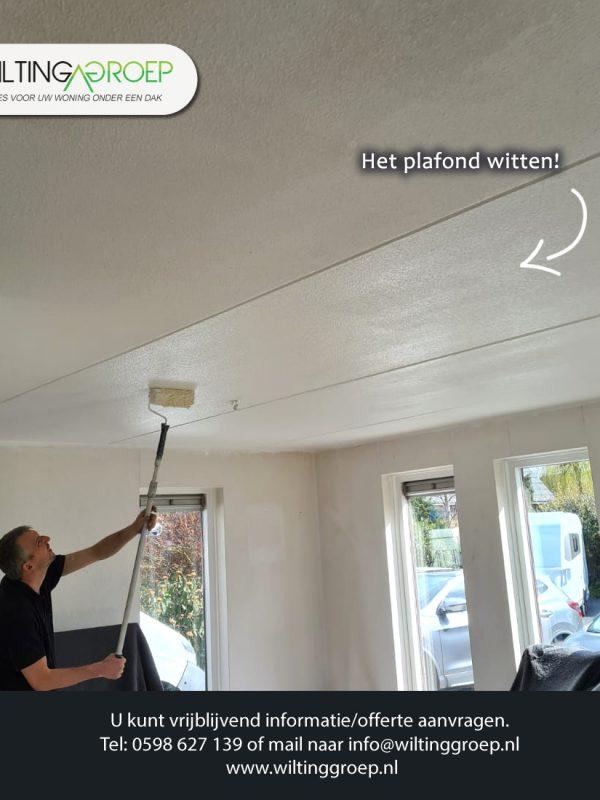 Wilting_groep_Allround_aannemer_veendam_2021-allround-schilderwerk-3
