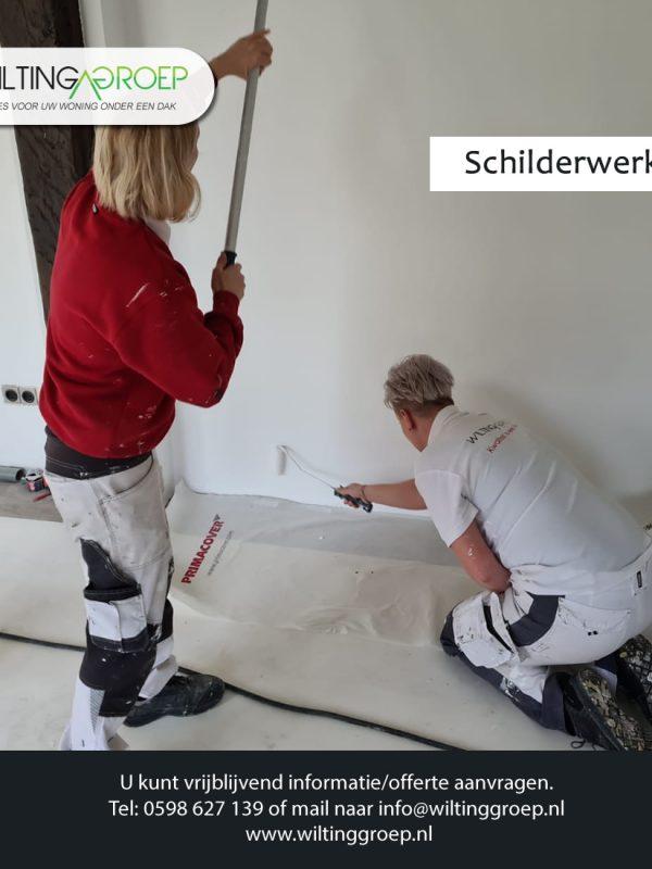 Wilting_groep_Allround_aannemer_veendam_2021-schilderwerk-8