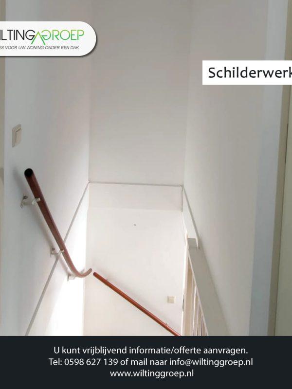Wilting_groep_Allround_aannemer_veendam_2021-schilderwerk3