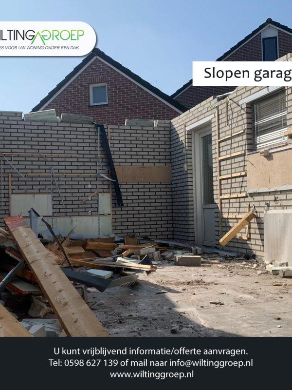 Wilting_groep_Allround_aannemer_veendam_2021-sloopwerkzaamheden-4