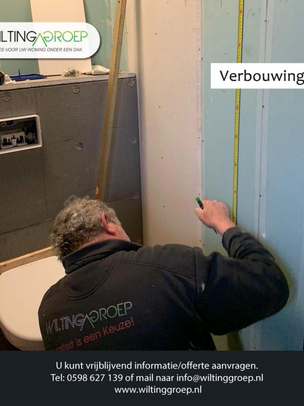 Wilting_groep_Allround_aannemer_veendam_2021-verbouwing-6