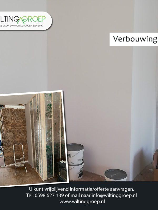 Wilting_groep_Allround_aannemer_veendam_2021-verbouwing-toilet-2