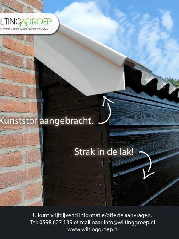 Wilting_groep_Allround_aannemer_veendam_2021-Schilderwerk-11